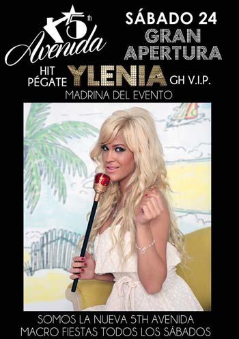 ylenia1