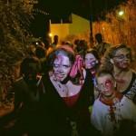 Survival Zombie abre este sábado Hemoglozine, el Festival deCine de Terror y Fantástico de Ciudad Real