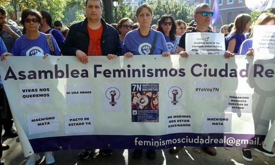 7n-feminismos-cr-02