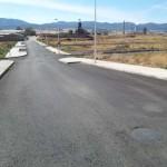 Piden que el nuevo hospital de Puertollano se construya en los terrenos del Abulagar