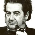 Ganemos propone que la Casa de la Cultura lleve el nombre de Ángel Crespo