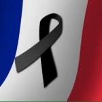Ciudad Real condena la masacre de París