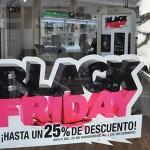 Los concejales previenen del consumo irresponsable en la víspera del 'black friday'