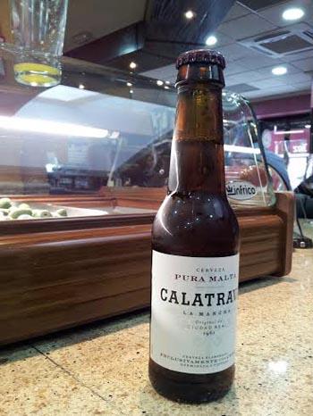 calatrava5
