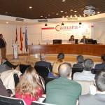 Crecimiento, competitividad e innovación, ejes del X Foro de Internacionalización