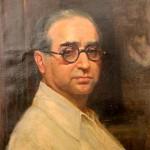 Ciudad Real: En busca de un museo para la colección privada de Carlos Vázquez