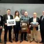 Las actividades de celebración de Santa Cecilia llenarán de música Carrión de Calatrava durante los próximos días