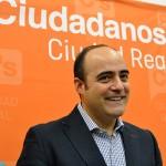 El «abrazo» de Ciudadanos a Carmen Soánez y la pulla a Podemos por el «dedazo» de Wert