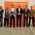 Ciudadanos se ve más cerca del segundo diputado por Ciudad Real que de quedarse sin representación