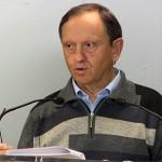 """Clavero asegura que el portavoz del PP """"mintió"""" a los medios sobre el contrato de las luces de Navidad"""