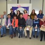 Reconstituido el Consejo Local de Cooperación Internacional de Ciudad Real