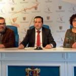 """Campo de Criptana contará con los impuestos """"más bajos de Castilla-La Mancha"""", según el alcalde"""