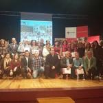 Almodóvar del Campo: El voluntariado, pilar fundamental de Cruz Roja