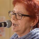"""Discrepancias internas llevan al cese """"por falta de confianza"""" de presidenta de Cruz Roja Ciudad Real"""
