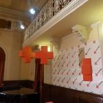 200 niños y niñas tendrán juguetes en Ciudad Real a través de Cruz Roja