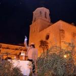 'Daimiel, Pueblo de Brujas' mantiene su participación
