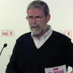 El PSOE respalda la decisión de no aceptar la renuncia de Rosa Romero y critica los «modos» de los concejales del PP