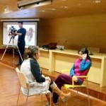 FECICAM dirigirá un taller de 'Interpretación frente a la Cámara' los días 16 y 17 de noviembre