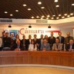 Ciudad Real: Gastronomía y emprendimiento, ingredientes que maridan una buena rentabilidad