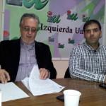 Caso Plaza de Toros: IU Puertollano pide el cese inmediato del secretario municipal tras las imputaciones del juez