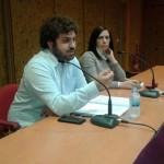 Ciudad Real: La próxima semana se hará efectiva la subrogación de los trabajadores de la televisión municipal