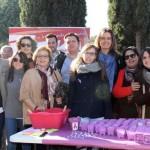 El PSOE propone un plan de retorno para los 40.000 jóvenes de la región «que han expulsado Rajoy y Cospedal»