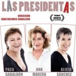 """Teatro """"fecal"""", El Langui o Bertín Osborne, en la variopinta programación cultural de Navidad"""