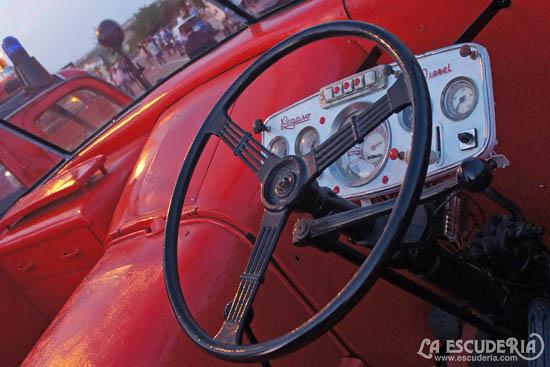 Foto: Escuderia.com