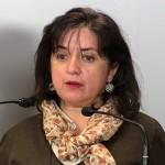 El Ayuntamiento pondrá en marcha la Comisión Local de Absentismo y el Consejo Escolar Municipal