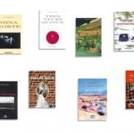 Ediciones Puertollano celebra su 26 cumpleaños regalando novelas