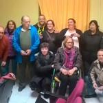 La PAH de Ciudad Real niega una ruptura de relaciones con el colectivo de Villarrubia