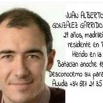 Masacre en París: La ingeniera ciudadrealeña Ángela Reina salió ilesa de la sala Bataclan