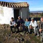 Pastores trashumantes: leyenda viva de un oficio ancestral