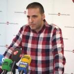 Perro calcinado: El Ayuntamiento de Puertollano «tomará medidas» ante un un hecho «absolutamente intolerable»