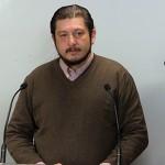 Ciudadanos pide la creación de una bolsa de trabajo en servicios sociales y la ejecución «inmediata» de las sentencias judiciales