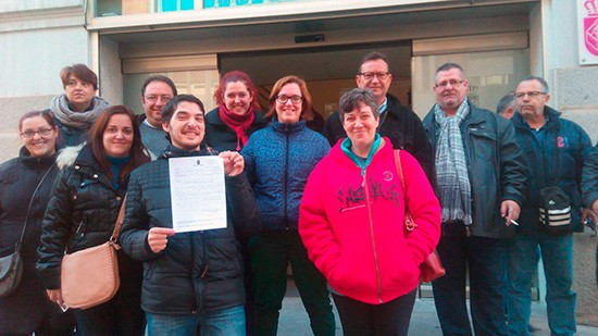 Examen Miciudadreal Es Diario Digital Ciudadano De La Provincia De Ciudad Real