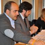 Ciudad Real contará con un abono mensual de 20 euros para el autobús urbano