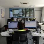 Ciudad Real: Investigan vuelcos intencionados de coches viejos para defraudar al seguro
