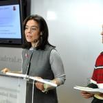 El equipo de gobierno presenta un presupuesto de 66.933.934 euros, un 4,13% mayor que el año anterior