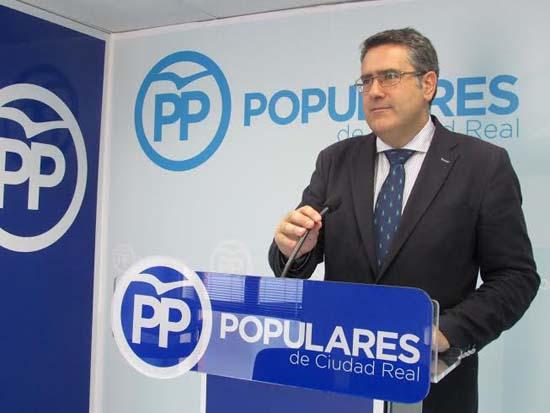 rodriguez2