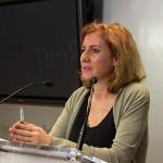 """Roncero (PP) considera """"un fracaso"""" el proceso de participación para rediseñar la zona azul"""