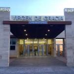 Puertollano: El tanatorio Virgen de Gracia comienza a prestar servicio de incineración