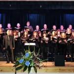 Más de 250 personas acuden a los actos musicales previos al tradicional Concierto de Santa Cecilia en Torralba de Calatrava