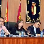 La Corporación Municipal de Villarrubia de los Ojos aprobó por unanimidad una rebaja del 10% del IBI para 2016