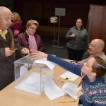 Ciudad Real: En otoño volverán a celebrarse elecciones para elegir a los alcaldes pedáneos