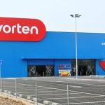 Ciudad Real: Worten abrirá sus puertas el 3 de diciembre