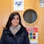 Los estudiantes de la UCLM eligen a sus delegados de Campus