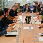 Castilla-La Mancha abona un millón de euros a 220 ganaderos de vacuno de leche de la ayuda acoplada de la PAC
