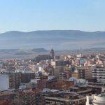 Puertollano salva su estatus demográfico: superó los 50.000 habitantes al cierre de 2014, según el INE