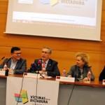 La página web victimasdeladictadura.es alcanza los 17.000 registros en Castilla-La Mancha